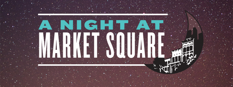 texas je t'aime a nights at market square houston