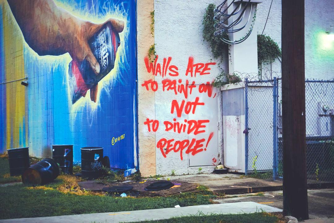 Festival Street Art 2017